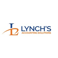 The Lynch'S Accounting Services Store
