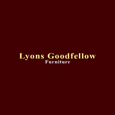 The Lyons Goodfellow Store