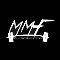 The Mainstreet Muscle And Fitness Store for Fitness Center