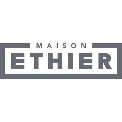 Canadian Maison Ethier Flyer - Available From 02 October – 11 November 2018, Stores Locator & Opening Hours
