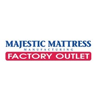 Canadian Majestic Mattress Flyer, Stores Locator & Opening Hours