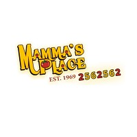 Mamma'S Place for Pizzeria