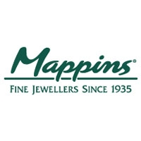 Canadian Mappins Flyer, Stores Locator & Opening Hours