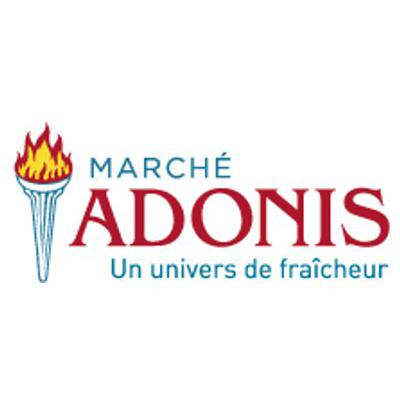 Canadian Marche Adonis Flyer - Available From 15 October – 21 October 2020, Stores Locator & Opening Hours