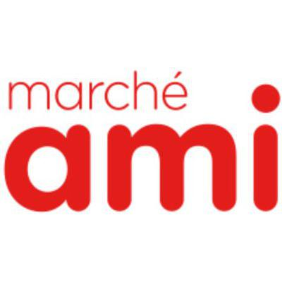 Canadian Marche Ami Flyer - Available From 22 October – 28 October 2020, Stores Locator & Opening Hours