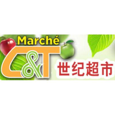 Canadian Marche C&T Flyer - Available From 06 August – 12 August 2020, Stores Locator & Opening Hours