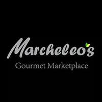 Marcheleo'S Gourmet Marketplace Flyer - Circular - Catalog - Diet