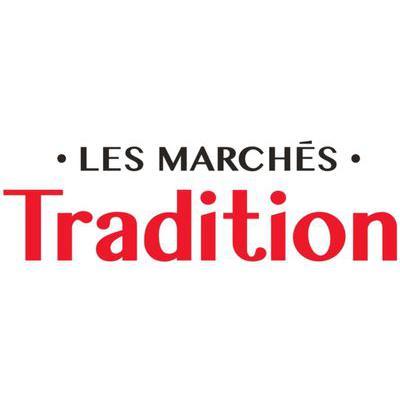 Marches Tradition Flyer - Circular - Catalog - Kingsey Falls