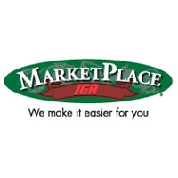 Canadian Market Place Flyer, Stores Locator & Opening Hours