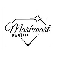 The Markwart Jewellers Store for Watches