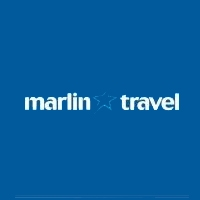 Canadian Marlin Travel Flyer, Stores Locator & Opening Hours