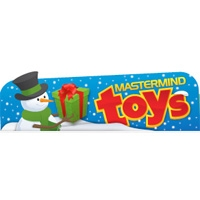 Canadian Mastermind Toys Flyer, Stores Locator & Opening Hours