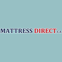 Canadian Mattress Direct Flyer, Stores Locator & Opening Hours