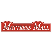 Mattress Mall Flyer - Circular - Catalog - Futons