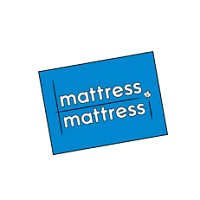Canadian Mattress Mattress Flyer, Stores Locator & Opening Hours