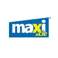 Maxi & Cie Flyer - Circular - Catalog - Montmagny
