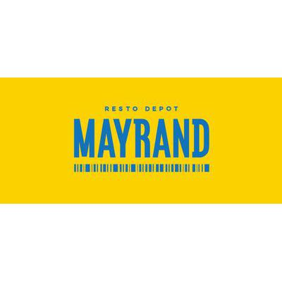 Canadian Mayrand Flyer - Available From 28 October – 03 November 2020, Stores Locator & Opening Hours