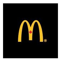 The McDonald's Restaurant Online