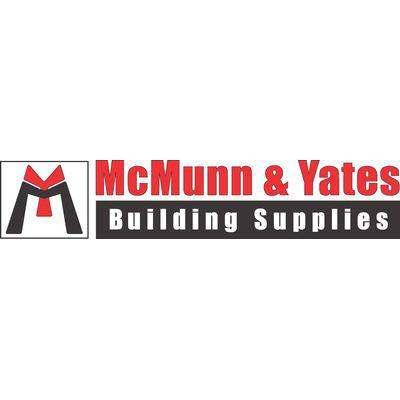 Canadian McMunn & Yates Building Supplies Flyer - Available From 08 October – 21 October 2020, Stores Locator & Opening Hours
