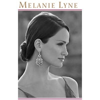 c3bd0cd6e8 Online Melanie Lyne Website