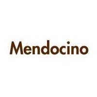 Canadian Mendocino Flyer, Stores Locator & Opening Hours