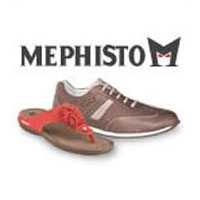Canadian Mephisto Flyer, Stores Locator & Opening Hours