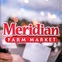 Canadian Meridian Farm Market Flyer - Available From 22 October – 28 October 2020, Stores Locator & Opening Hours