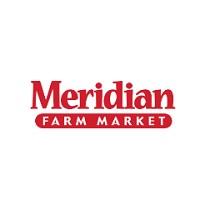 The Meridian Store for Italian Supermarket