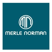 The Merle Norman Store for Makeup