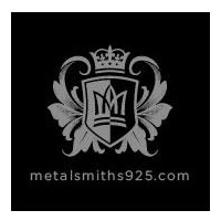 Canadian Metalsmiths Sterling Flyer, Stores Locator & Opening Hours
