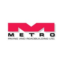 The Metro Paving Store for Paving