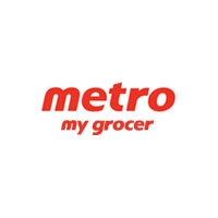 Metro Flyer - Circular - Catalog - Joliette