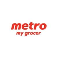 Metro Flyer - Circular - Catalog - Alma