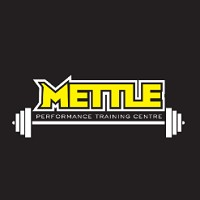 The Mettle Performance Training Centre Store for Fitness Center