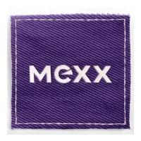 Canadian Mexx Flyer, Stores Locator & Opening Hours