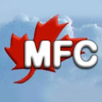Canadian MFC Mattress Flyer, Stores Locator & Opening Hours