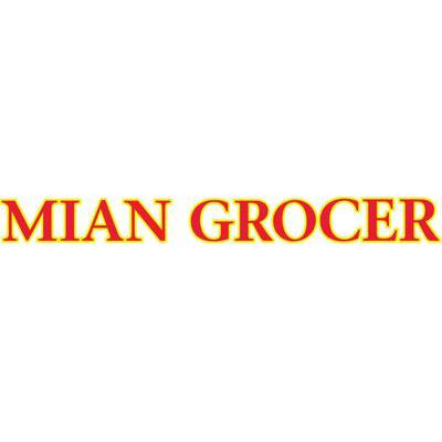 Canadian Mian Grocer Flyer, Stores Locator & Opening Hours