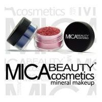 Canadian MICA Beauty Flyer, Stores Locator & Opening Hours