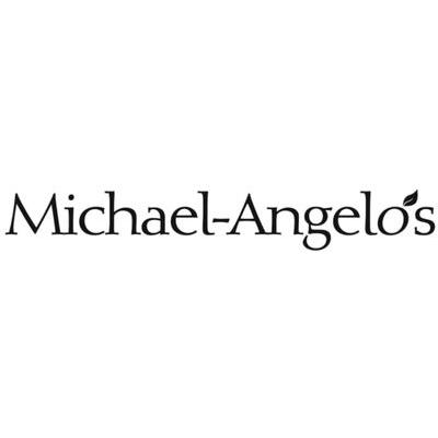 Canadian Michael-Angelo's Flyer, Stores Locator & Opening Hours