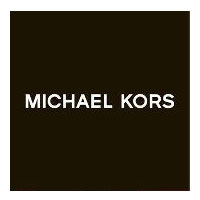 Canadian Michael Kors Flyer, Stores Locator & Opening Hours