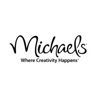 Canadian Michaels Flyer - Available From 09 November – 15 November 2018, Stores Locator & Opening Hours