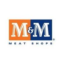 M&M Meat Shops Flyer - Circular - Catalog - Markham