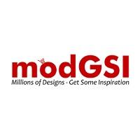 The Mod.Gsi Furniture Store for Bathroom Furniture