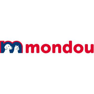 Canadian Mondou Flyer - Available From 02 July – 12 July 2020, Stores Locator & Opening Hours