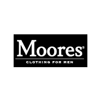 Canadian Moores Flyer, Stores Locator & Opening Hours