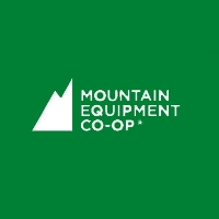 Canadian Mountain Equipment Co-op Flyer, Stores Locator & Opening Hours
