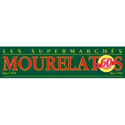 Mourelatos Flyer - Circular - Catalog