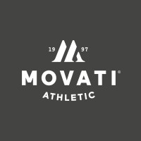 The Movati Athletic Store for Fitness Center