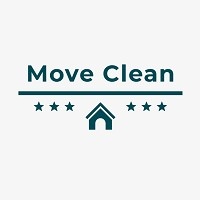 The Move Clean Store for Home Cleaning