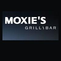 The Moxie's Restaurant Online